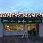 @mancoandmanco's profile picture