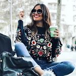 @maykajdearanoa's profile picture on influence.co