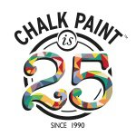 @chalkpaint's profile picture