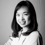 @joychong's profile picture on influence.co