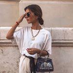 @marinamarina95's profile picture on influence.co
