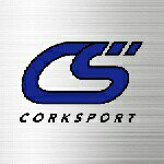 @corksport's profile picture on influence.co