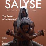 @salysemagazine's profile picture