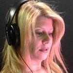 @katcressida's profile picture on influence.co