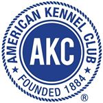 @americankennelclub's profile picture on influence.co