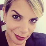 @denisse_santos_david's profile picture on influence.co