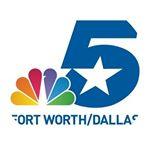 @nbcdfw's profile picture on influence.co