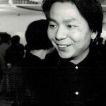 @kiichiro_kurata's profile picture on influence.co