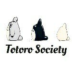 @totoro_society's profile picture on influence.co