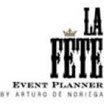 @lafete_adn's profile picture on influence.co