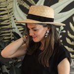 @blairita's profile picture on influence.co
