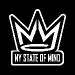 @nysmclothing's profile picture on influence.co