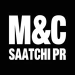 @mcsaatchipr's profile picture on influence.co