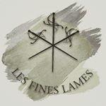 @lesfineslames's profile picture