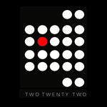 @two22music's profile picture on influence.co