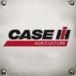 @case_ih's profile picture