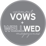 @wellwed's profile picture on influence.co