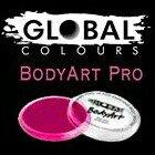 @globalcolours's profile picture
