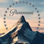 @paramountuk's profile picture on influence.co