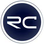 @rebelsculture_'s profile picture