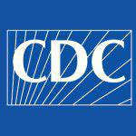 @cdcgov's profile picture on influence.co