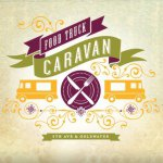 @foodtruckcaravan's profile picture on influence.co