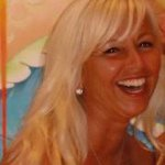 @lindathegr8's profile picture on influence.co