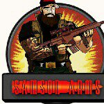 @samson_arms's profile picture on influence.co