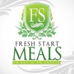 @freshstartmeals2u's profile picture
