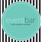 @eventbar's profile picture on influence.co