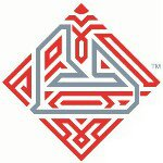 @bah_int_circuit's profile picture on influence.co
