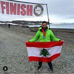 @nizarfakhoury's profile picture on influence.co