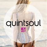 @quintsoul's profile picture on influence.co