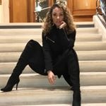 @ladyjade104's profile picture on influence.co