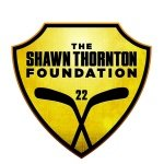 @thorntonfdn's profile picture on influence.co