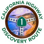 @highway1discoveryroute's profile picture