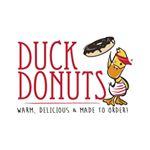 @duckdonuts's profile picture
