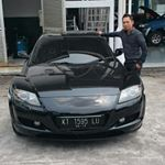 @dayat.honda82's profile picture on influence.co