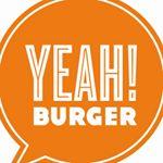 @yeahburger's profile picture