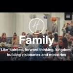 @hillsongfamily's profile picture on influence.co