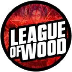 @leagueofwood's profile picture