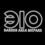 @310harborareamopars's profile picture on influence.co