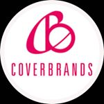 @coverbrands's profile picture on influence.co