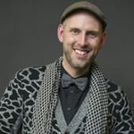 @jleblancdesign's profile picture on influence.co