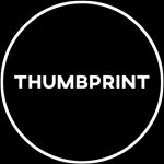 @thumbprintgallery's profile picture on influence.co