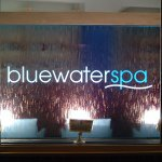@bluewatersparaleigh's profile picture on influence.co