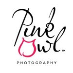 @pinkowlphotography's profile picture on influence.co