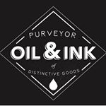 @oilandinkexpo's profile picture on influence.co
