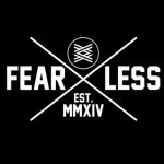@fearless_apparel's profile picture