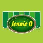 @jennieo's profile picture